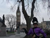 me_in_london