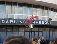 darling_harbour