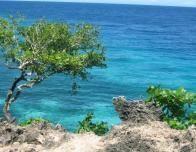 Philippines_water