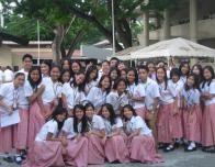 philippines_school