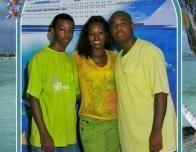 cruise_2009