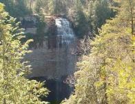 Fall_Creek_Falls_2