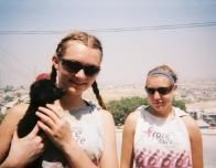 me_and_lucy_and_the_cute_puppy