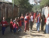 003-12-13-04_Addis_-_school_kids1