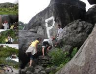 climbing_Mt