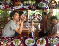 Eating_out