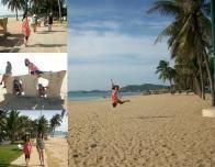 Nha_Trang_beach
