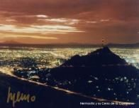 1178410-View_of_the_city-Hermosillo