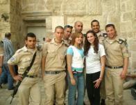 israel_11