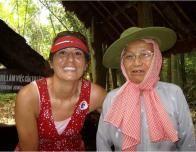 Great_Grandma_and_mom