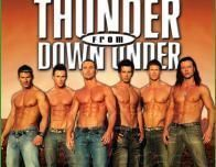 thunder_from_down_under