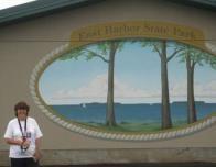 East_Harbor