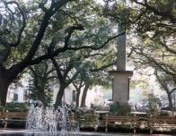 Savannah_Park