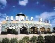 gurnee_mills