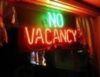 no_vacancy_sign