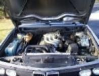 under_the_hood_of_a_car