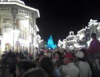 Disney_Trip_2009