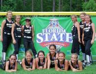 Team_State_Champions
