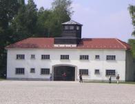 Dachau_2
