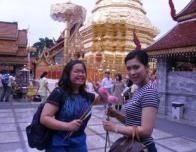 thailandjune2009chiangm