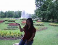 thailandjune2009chiang