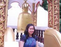thailandjune2009c