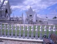 thailandjune2009ch
