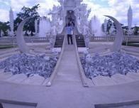 thailandjune2009chi