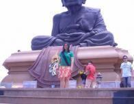 thailandjune200