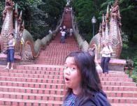 thailandjune2009