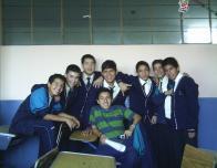 Last_day_of_school