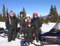 red_river_snowmobiling