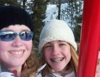 Kristi_and_Erin_on_chair_lift
