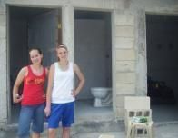 Me_and_Sara_outside_our_rooms