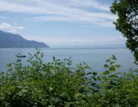 LakeGeneva