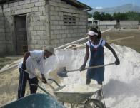 Haiti__3_