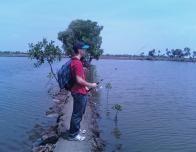 fishpond_1_djl_fishing