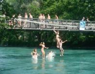 bridgepic
