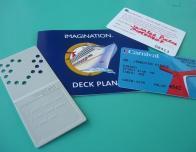 cruisecards