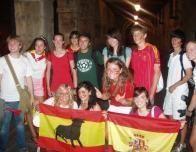 Spain_Group