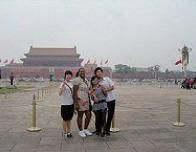 china_forbidden_city_green