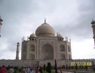 Shashwat_Sinha_Taj_Mahal_Close