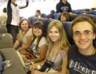 El_Dorado_High_School__EF_Tours_--_France___Spain__Chicago__IL_to_Paris__FR