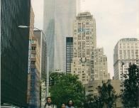 twin_tower_new_york_2001_001