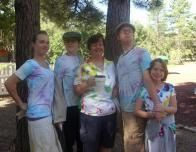 Family_Picture2