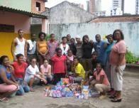 brazil_group