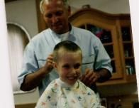Barber_young