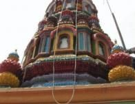 indian_temple