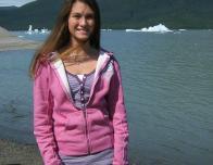 Carah_in_Alaska