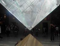 pyramidinverse